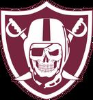 East Penn Raiders