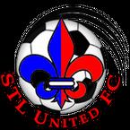 STLUnitedFC Soccer Sunday