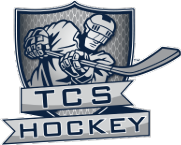 TCS Hockey