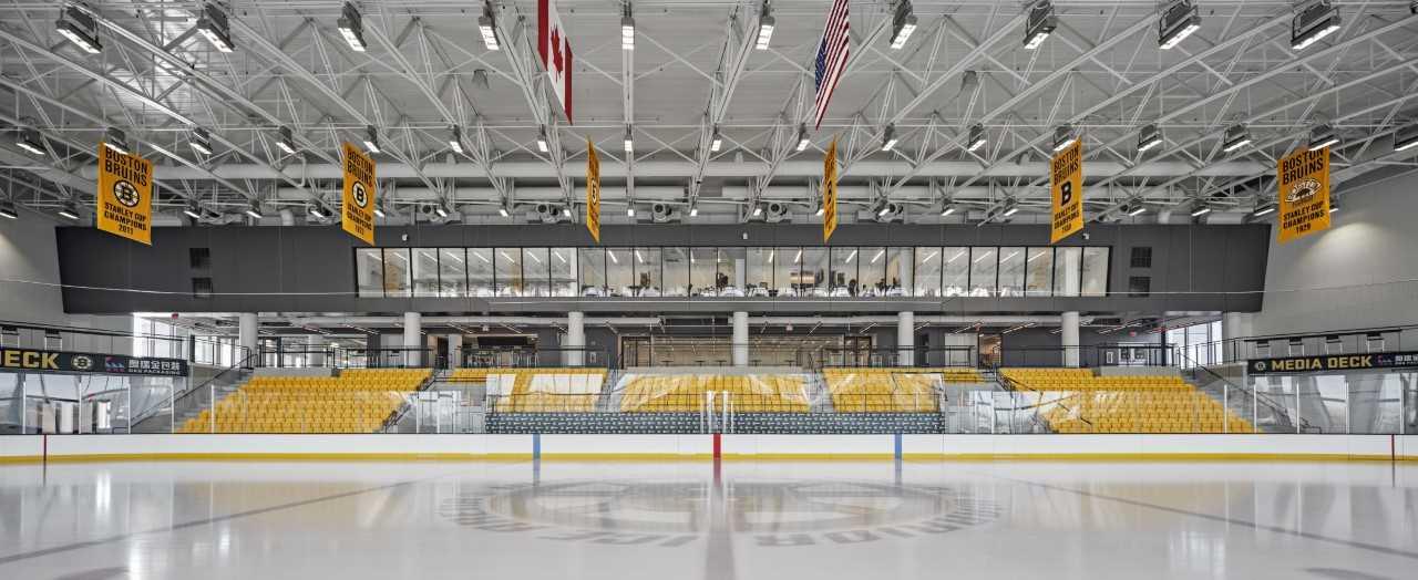 Boston Memorial Ice Cup Boston Ma Tcs Hockey