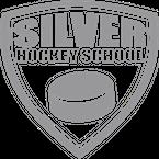 www.silverhockeyschool.com