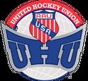 United Hockey Union