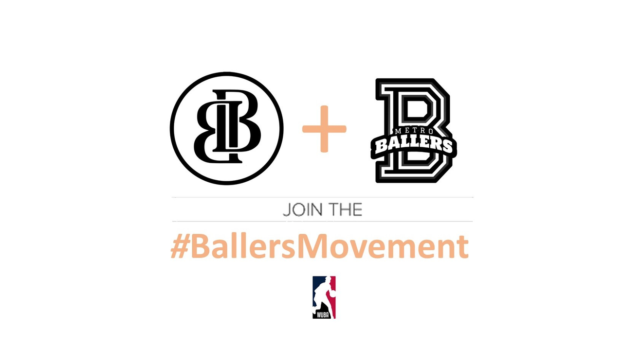 Beautiful Ballers and International Non-Profit Announce New WUBA ...