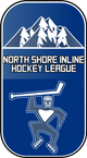 North Shore Inline Adult League