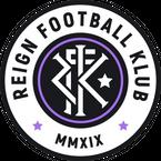 Reign Football Klub