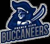 Phenix City Prep Academy