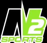 N2 Sports, Inc.
