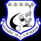 Ontario Junior C Lacrosse League