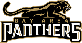 Bay Area Panthers