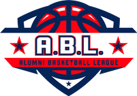Alumnibasketballleague