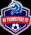 NJ Teamsters FC