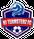 NJ Teamsterz FC