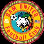 GAM United FC