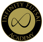 Infinity Futsal Academy