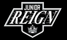 Ontario Jr Reign