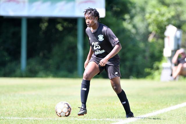 Home - St  Louis Lions Women's Soccer Club