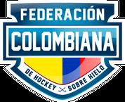 Federación Colombiana de Hockey sobre Hielo