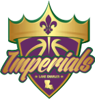 Lake Charles Imperials