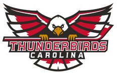 Carolina Thunderbirds