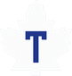 Toronto Maple Leafs Baseball Club