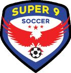 Super 9 Pro Soccer Club