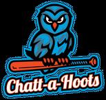 Columbus Chatt-A-Hoots