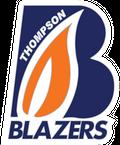 Thompson Blazers