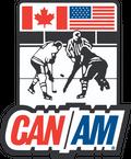 CAN/AM Hockey
