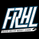 Fraser Roller Hockey League