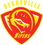 Vegreville Vipers