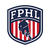 PROUD MEMBER OF THE FHL