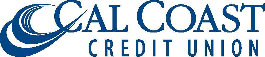 California Coast Credit Union Locations >> San Diego Sockers Announce California Coast Credit Union