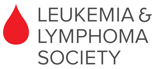 Image result for leukemia and lymphoma society san diego