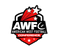 2019 AWFC Undefeated Champions