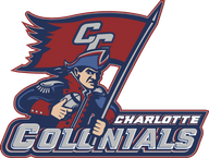 Charlotte Colonials
