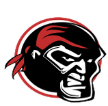VI Raiders Football