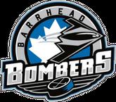 Barrhead Bombers