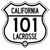 Powered By 101 Lacrosse