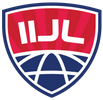 International Indoor Junior Lacrosse