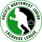 Pacific Northwest Junior Lacrosse League