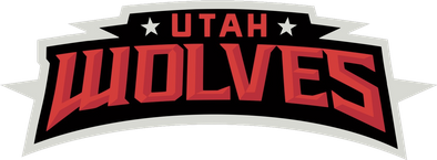Utah Wolves Hockey