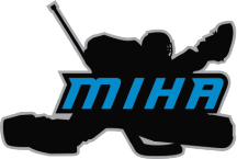 Midwest Inline Hockey Association