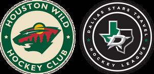 Houston Youth Hockey - DSTHL