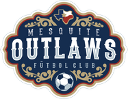 Mesquite Outlaws
