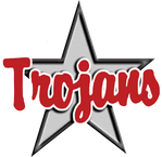 Troy Trojans Hockey