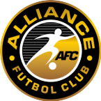 Alliance Futbol Club