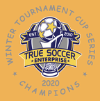 True Soccer Enterprise, LLC