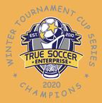 True Soccer Enterprise, LLC