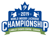 2019 World Indoor Lacrosse Championships