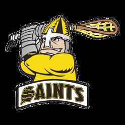 Port Coquitlam Minor Lacrosse Association
